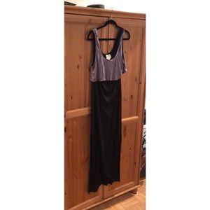 CLOSET CLOSING! Mimi Chica dress sleeveless